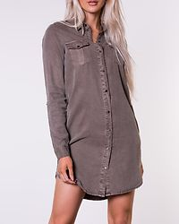Silla Short Dress Bungee Cord