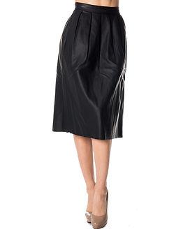Sadie Skirt Black