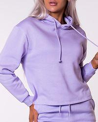 Chilli Hoodie Lavender