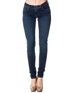 710 Innovation Super Skinny Essential Blue