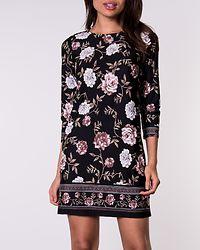 Blenda Dress Floral