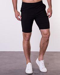 Nestor Shorts Black