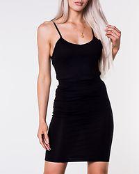 Ava Tube Skirt Black