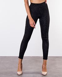 Ruby Leggings Striped
