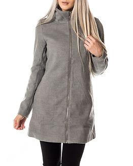 Daniella Jacket Medium Grey Melange