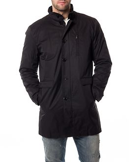 Gregory Jacket Black