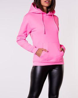 Clara Neon Pink