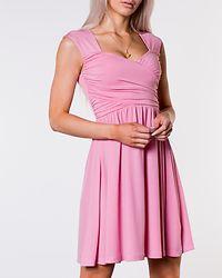 Kirily Dress Pink