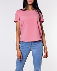 Laia Top Brandied Apricot