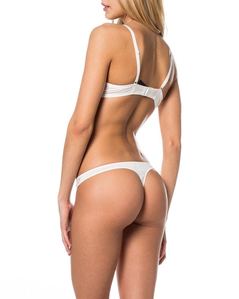 naisten alusvaatteet nettikauppa Somero
