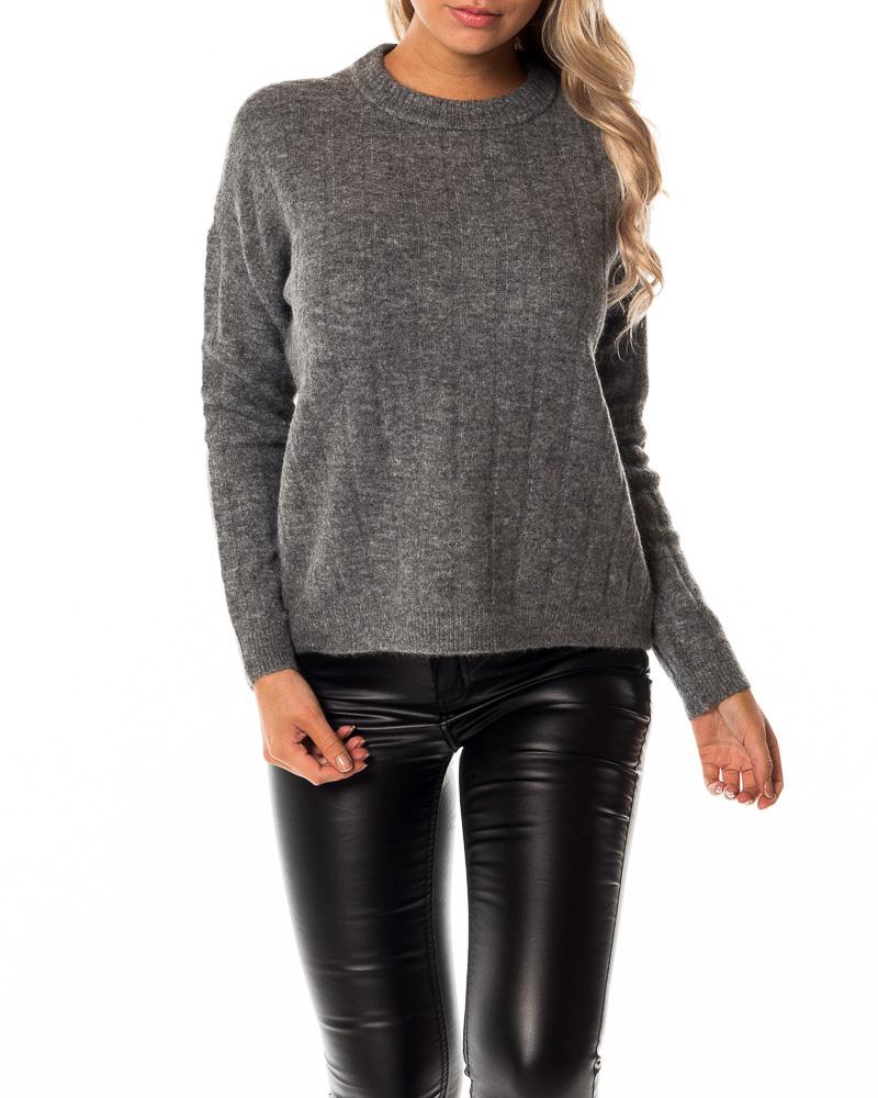 Резултат со слика за photos of women knit blouse
