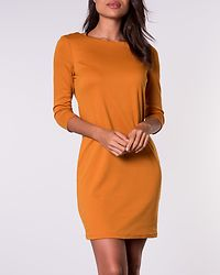 Tinny New Dress Golden Oak