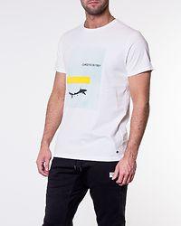 Brio T-Shirt White
