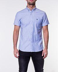 Collect Shirt Light Blue