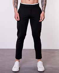 Dave Barro Pants Black
