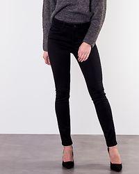 Seven Shape Up Jeans Black