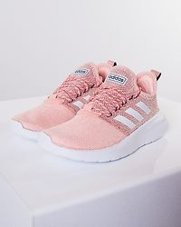 Lite Racer Pink