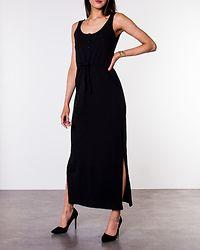 Daina Dress Black