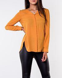 Lucy Shirt Golden Oak