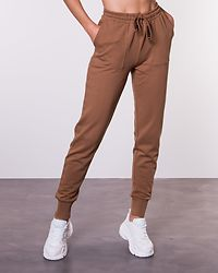 Harlow Sweat Pants Toasted Coconut