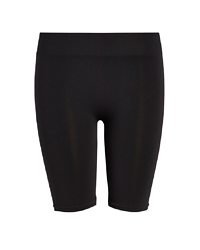 London Shorts Black