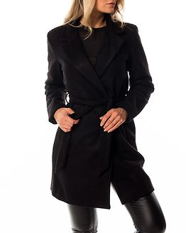 Lus Jacket Black