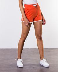 Hannah Shorts Sweat Tigerlily