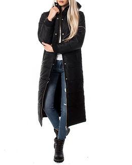 Dido Jacket Black