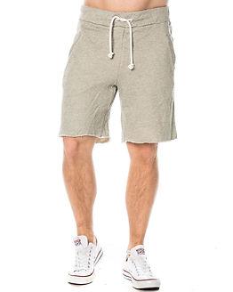 Sloth Sweat Shorts Green Bay