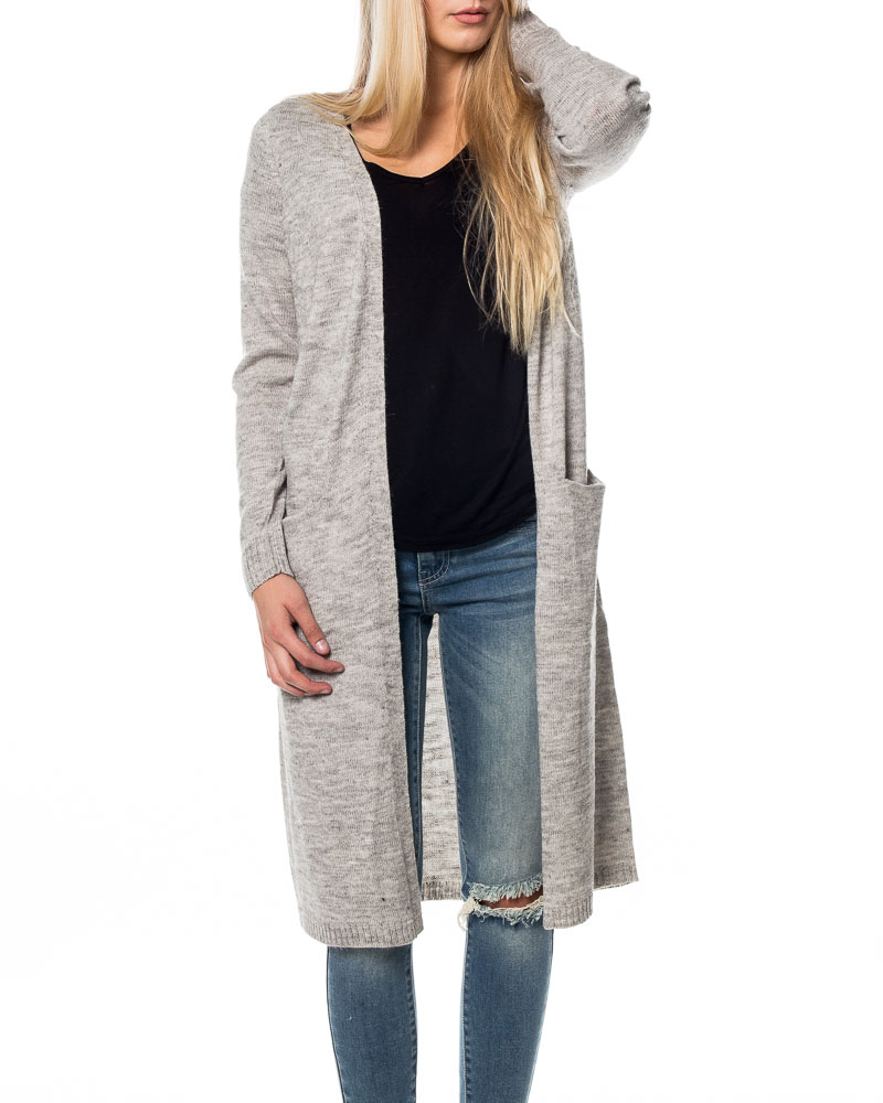 Tunic Women's Sweaters: Remain warm and cozy in any weather with sweaters from kejal-2191.tk Your Online Women's Clothing Store! Get 5% in rewards with Club O! Handmade Artisan Charisma Handmade Alpaca Blend Beige Womens Long Sleeve Pullover Sweater (Peru) 28 Reviews. SALE.