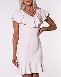 Line Abk Dress Birch