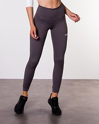 Concrete Aim High Tights Grey