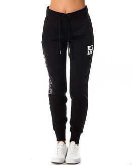 Essentials Sweatpant Black