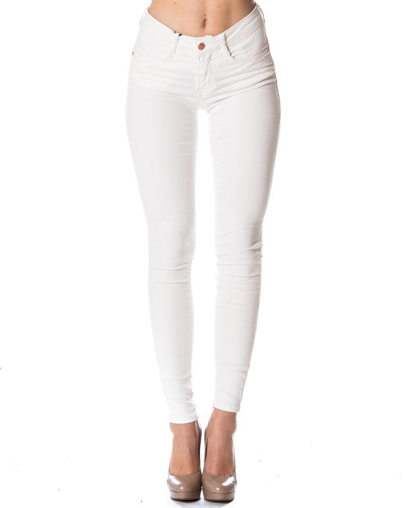 7eb28d7f 77th Flea, Miranda Push-Up Jeans White | Pants | HOUSEOFBRANDON.COM