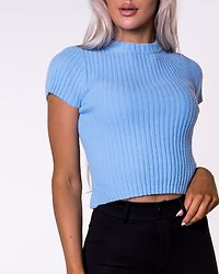 Classic Light Blue T-Shirt