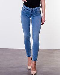 Royal Jeans Medium Blue Denim