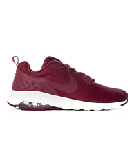 Air Max Motion LW SE Team Red/Phantom