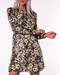Nilla Short Dress Parasailing