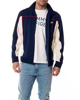 Track Jacket Sportswear