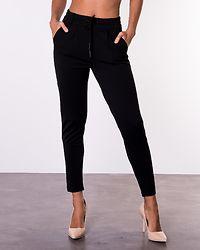 Poptrash Easy Colour Pant Black