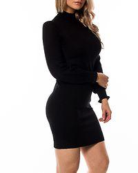 Haddie Sweater Dess Black