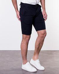 Chino Shorts Dark Navy