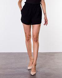 Isla Shorts Black