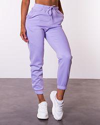 Chilli Sweat Pants Lavender