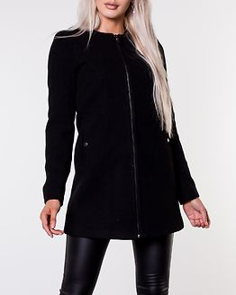 Cala Maris Jacket Black