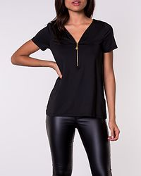 Carrie Top Black