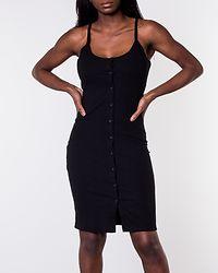 Mox Dress Black