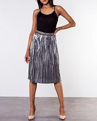Shaky Skirt Black