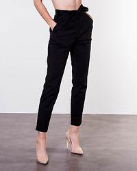 Sofina High Waist Pant Black