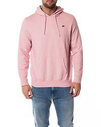 Original Pullover Hoodie Pink Nectar
